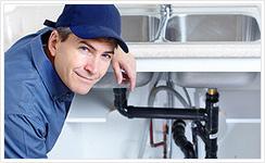 reparation fuite robinet